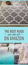Best Rug Websites 21 Of The Best Rugs You Can Get On Amazon