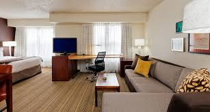 Comfort Suites In Merrillville Indiana Extended U0026 Long Term Stay Hotel In Merrillville Indiana