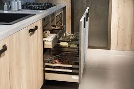 Kitchen Pantry Ideas For Small Kitchens Kitchen Kitchen Organization Ideas Kitchen Racks And Shelves