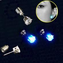 led earrings led earring led earring direct from yiwu everglowing toys co