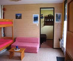 chambre d hote alpes d huez loue t2 domaine skiable alpe d huez à oz allemont