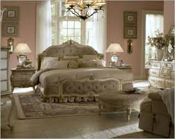 Aico Furniture Bedroom Sets by Couple Bedroom Furniture Teen Bedroom Sets Bedroom Designs