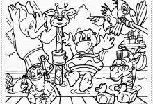 printable zoo animal coloring pages zoo animals coloring pages coloring pages