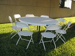 Rent Round Tables by Table And Chairs Rental Plano Round Tables Banquet Tables Kids Chairs