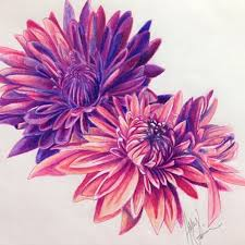 tattoo design chrysanthemum tattoo design chrysanthemum flower