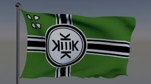 Flag Complex Destiny 2 White Supremacist Symbol Armor Will Be Removed Stevivor