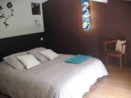 chambre d hote mauves sur loire chambres d hôtes à mauves sur loire