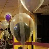 balloon delivery greensboro nc bears balloons and beyond 25 photos florists 2109 c new