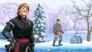 frozen elsa magic adventure frozen games