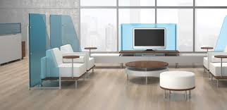 Modern Office Furniture Chairs Great Office Space U003d Happier Workers U2013 Modern Office Furniture