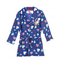robe de chambre polaire enfant robe de chambre fille pas cher vêtements enfant tous