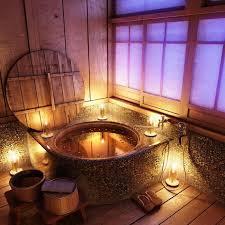 Rustic Bathroom Ideas - rustic bathroom inspiration decor around the world