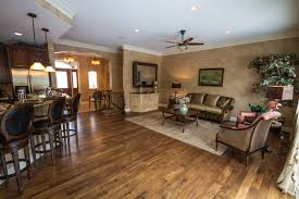 Your Home Design Ltd Reviews Klm Builders Inc Quick Review On Flooring Options For Your Home