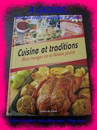 je gratuit de cuisine jeu un livre de cuisine a gagner chez vicim