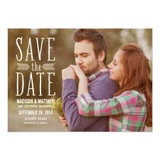 save the date announcements save the date cards save the date invitations ladyprints