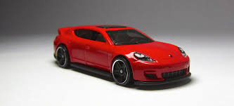 red porsche panamera first look 2014 wheels porsche panamera in red u2026 u2013 the lamley