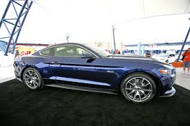 Black Mamba Mustang Best Mustang Colors Top 10 Mustang Colors Cj Pony Parts