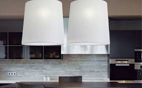 Ikea Pendant Lights Lighting Pendant Lighting Bedroom Stunning Pendant Lantern Light