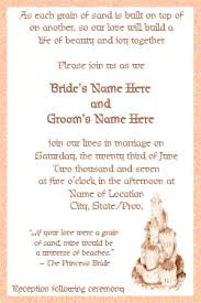 wedding invitations quotes wedding invitation wording wants wedding