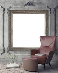 picture room transparent png frame rame pinterest