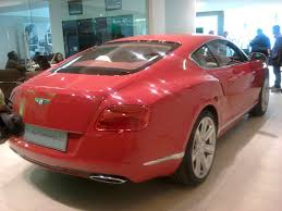 bentley chinese 10 chinese clone cars that are blatant copies