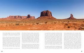 Arizona travel companions images Travel companion ping suvipa tachaplalert jpg