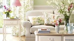 direct selling home decor home decor direct selling companies home decor trends 2018 india