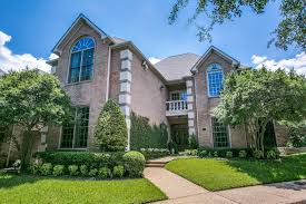 15 glenmeadow ct dallas tx 75225 estimate and home details