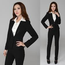 26 creative formal wear for women pants u2013 playzoa com