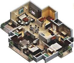 agm developers casa marvella zone l dwarka property megamart