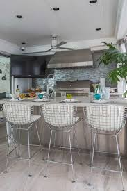 Kitchen Cabinets New Orleans by 148 Best Outdoor Kitchens Images On Pinterest Outdoor Kitchens