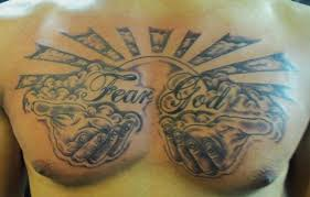 all tattoo design 50 best god tattoos styles and tips