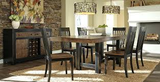 Simple Dining Table Plans Simple Dining Room Table Dining Room Furniture Rocky Mount