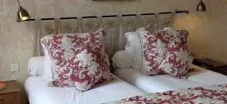 chambre d hote charme drome chambres d hôtes drôme provençale