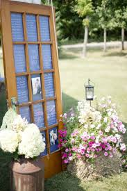 Backyard Wedding Party Ideas by 425 Best Rustic Country Weddings Images On Pinterest Rustic