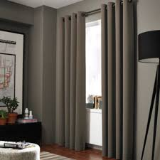 kitchen curtains bed bath and beyond modern window inspirations