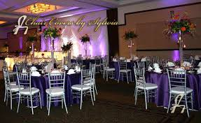 chair covers chicago il chair covers by sylwia