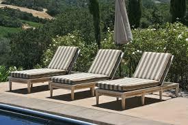 100 ballard designs outdoor furniture 100 ballard designs ballard designs outdoor furniture vignette design just in time for summer new cushion reveal ballard designs