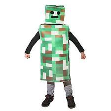 minecraft costumes minecraft costumes