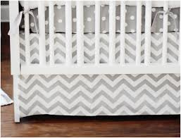 Nursery Bedding Sets Canada by Bedroom Chevron Crib Bedding Target Elephant Crib Bedding Navy