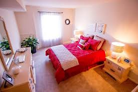 berkeley trace rentals bensalem pa apartments com