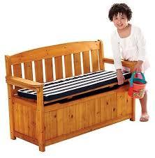 Kidkraft Storage Bench 16 Best Outdoor Storage Bench Ideas For Evc Courtyard Images On
