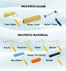 what type of paint roller to use on kitchen cabinets wholesale paint brush 9 inch foam honeycomb type paint roller cover for decorative and architectural paint tools buy 9 inch foam honeycomb type