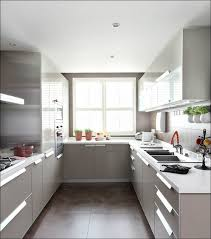 Planning Kitchen Cabinets Kitchen Modern Kitchen Open Kitchen Design Kitchen Design
