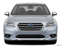 subaru legacy subaru legacy 2017 2 5i in bahrain new car prices specs reviews