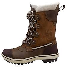 best s boots canada best s winter boots 2014 canada mount mercy