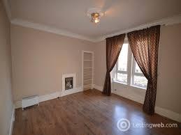 Laminate Flooring Kilmarnock Property To Rent In Clepington Road Dunede Lettingweb