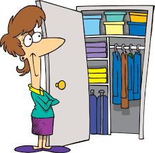 closet clipart free download clip art free clip art on cartoon