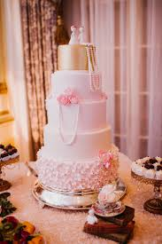 opulent pink u0026 gold victorian wedding in seattle whimsical