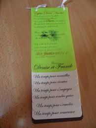 livret de messe mariage ã tã lã charger livret de messe livret up wedding and